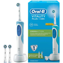oral-b-vitality-cross-action-elektromos-fogkefes-jpg