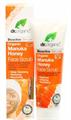 dr. Organic Manuka Honey Arcradír