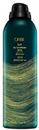 oribe-soft-dry-conditioner-sprays-png