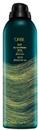 oribe-soft-dry-conditioner-sprays-png