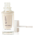 Oriflame Beauty Nail Shield Körömvédő