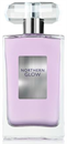 Oriflame Northern Glow EDT