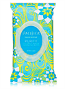 pacifica-purify-coconut-water-cleansing-wipes-png