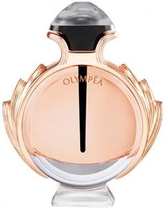 Paco Rabanne Olympéa Extrait de Parfum