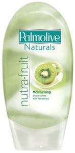Palmolive Naturals Nutra-Fruit Tusfürdő
