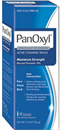panoxyl-acne-foaming-washs9-png