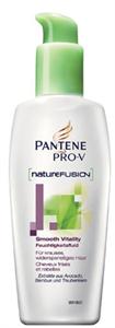 Pantene Pro-V Nature Fusion Intenzív Szérum