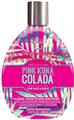 Brown Sugar Pink Kona Colada