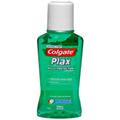 Colgate Plax Multi-Protection Soft Mint Szájvíz