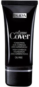 Pupa Extreme Cover Alapozó