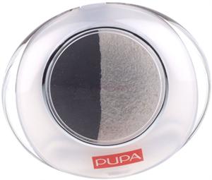 Pupa Milano Luminys Multi-Effect Baked Eyeshadow Duo