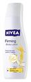 Nivea Q10 Bőrfeszesítő Testápoló