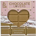 RdeL Young Chocolate Lovers Bronzer