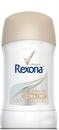 Rexona Linen Dry Deo Stift