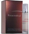 FC Rosaceutical Biotechnológiai Emulzió