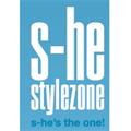 s-he stylezone