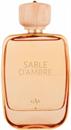 sable-d-ambre-gas-bijouxs9-png