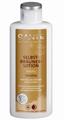 Sante Soleil Önbarnító Krém Érzékeny Bőrre