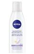 Nivea Sensitive 3 az 1-ben Micellás Arctisztító