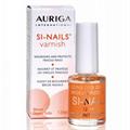 Auriga Si Nails