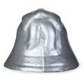Lush Silver Bells Tusfürdőzselé