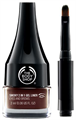The Body Shop Smoky 2-In-1 Gel Liner & Brow Definer