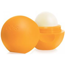 smooth-sphere-lip-balm---medicated-tangerines-jpg