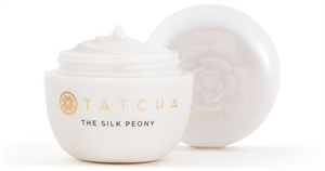 Tatcha The Silk Peony Melting Eye Cream