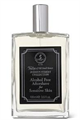 Taylor Of Old Bond Street Jermyn St. Aftershave Lotion