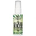Tigi Bed Head Candy Fixations Glaze Haze Félédes Hajsimító Szérum