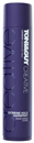 toni-guy-creative-extreme-hold-hairsprays9-png