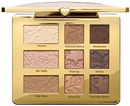 too-faced-natural-eyes-neutral-eye-shadow-palette1s9-png