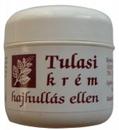 tulasi-krem-hajhullas-ellen-png