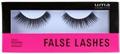 Uma Cosmetics False Lashes