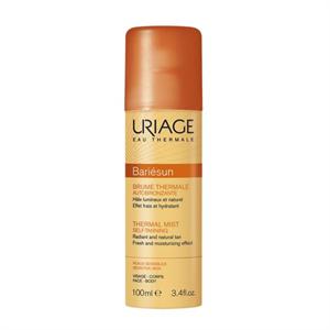 Uriage Bariésun Önbarnító Spray