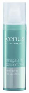 Venus Omega3 Feszesítő Koncentrátum