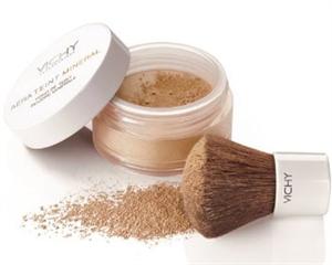 Vichy Aera Teint Mineral Powder SPF20