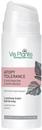 vis-plantis-atopy-tolerance-lipid-tartalmu-bornyugtato-arckrem-atopias-borre-nyirfakereg-kivonattals9-png