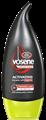 Vosene Activating Shampoo with Arginine