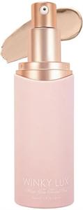 Winky Lux White Tea Tinted Moisturizer SPF30