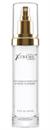 xtreme-lashes-eye-makeup-remover-facial-cleanser-png