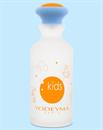 Yodeyma Kids EDT