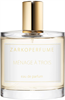 Zarkoperfume Ménage à Trois EDP