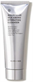 Allies of Skin Molecular Silk Amino Hydrating Cleanser