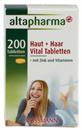 altapharma-haut-haar-vital-tabletten-png