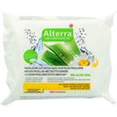 alterra-micellas-nedves-arctisztito-kendoks-jpg