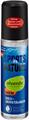 Alverde Men Sports Nature Pumpás Deo