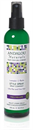 andalou-naturals-lavender-biotin-full-volume-style-sprays-png