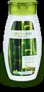 aroma-greenline-tusfurdo-bambusz-kep-png
