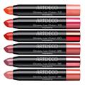Artdeco Glossy Lip Color